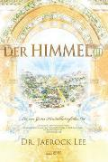 Der Himmel Ⅱ: Heaven Ⅱ(German Edition)