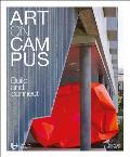 Art on Campus: Build and Connect