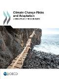 Climate Change Risks and Adaptation: Linking Policy and Economics