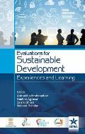 Evaluations for Sustainable Development Experiences and Learning