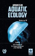 Advances in Aquatic Ecology Volume 9
