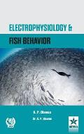 Electrophysiology and Fish Behavior