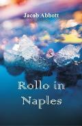 Rollo in Naples