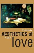 Aesthetics of Love