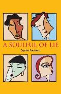 A Soulful of Lie