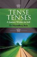 Tense Tenses