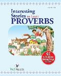 Interesting Stories to Learn Proverbs
