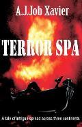 Terror Spa