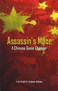 Assassin's Mace: A Chinese Game Changer
