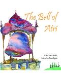 The Bell of Atri: Story Book