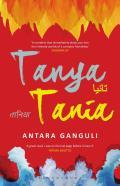 Tanya Tania