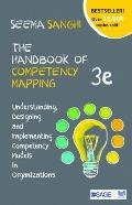 Handbook Of Competency Mapping Understanding Designing & Implementing Competency Models In Organizations