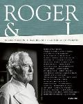 Roger & I: 48 Colleagues on the Lasting Influence of Roger Souvereyns