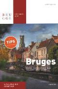 Bruges City Guide 2019