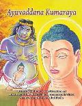 Ayuvaddana Kumaraya