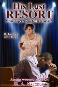 His Last Resort: A Contemporary Christian Romance