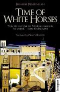 Time of White Horses