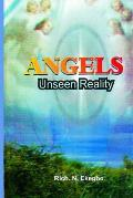 Angels: Unseen Reality