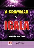 A Grammar of Igala