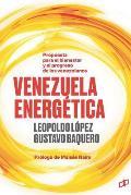 Venezuela Energ