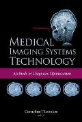 Medical Imaging Systems Technology (a 5-Volume Set)