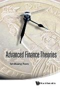 Advanced Finance Theories