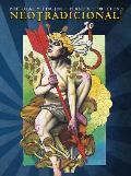 Neotradicional Volume 2: Paintings, Drawings, Flash & Sketches