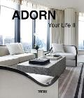 Adorn Your Life II