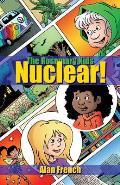 Nuclear!