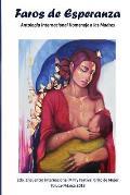 Faros de Esperanza: Antologia Internacional Homenaje a Las Madres