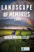 Landscape of Memories