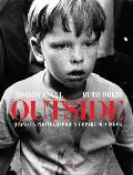 Morris Engel and Ruth Orkin: Outside: From Street Photography to Filmmaking