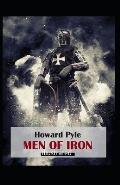 Men of Iron Illustrated