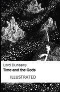 Time and the Gods Illustrated