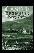 Castle Richmond Annotated