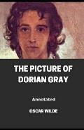 The Picture of Dorian Gray Annotated