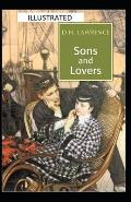 Sons and Lovers Illustrated