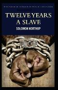 Twelve Years a Slave-(Annotated)