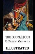 The Double Four Illustrated