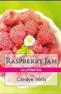 Raspberry Jam Illustrated