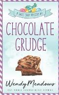 Chocolate Grudge
