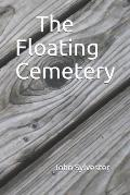 The Floating Cemetery