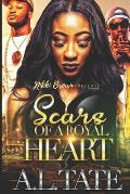 Scars of Loyal Heart