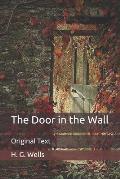 The Door in the Wall: Original Text