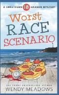 Worst Race Scenario