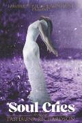 I Am Beautiful #TheMovement Presents: Soul Cries
