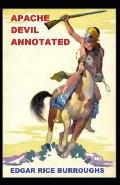 Apache Devil Annotated