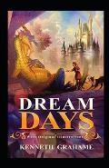 Dream Days Illustrated