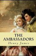 The Ambassadors Illustrated