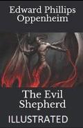 The Evil Shepherd Illustrated